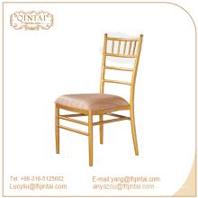 Winsor Design Chair Stuhl aus Metall