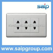Горячая распродажа вентилятор контроля скорости настенный выключатель SP