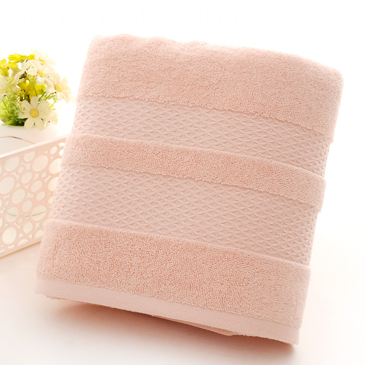 Bath Towels on Sale