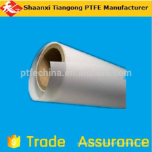 Vente en gros de haute qualité ptfe teflon flim membrane