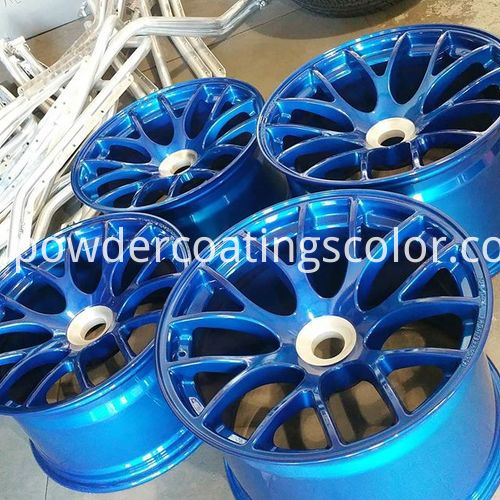sharp_customs_-_candy_blue__30416.1493749246.550.500