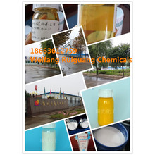Synthetic Thickener for Textile Printing
