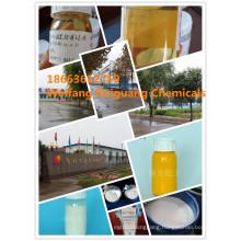 Non-Formaldehyde Fixing Agent Rg-580t