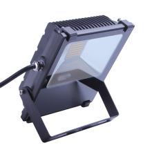 30W Flutlampe