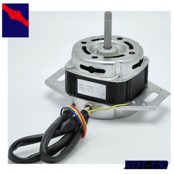 Moteur de machine à laver entièrement automatique XDT-150