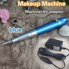 professional digital permanment makeup machine pen