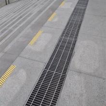 30x3 Galvanized Steel Grating 19x4 Industrial Floor Grating