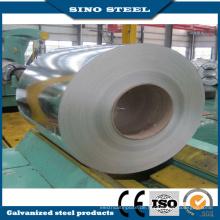 Liefern Sie beste kaltgewalzte Stahlspule, die in China hergestellt wird