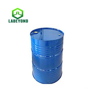 Высокое качество 99.0% низкая цена ангидрида Triflic , 358-23-6 КАС, Trifluoromethanesulfonic ангидрида ТРИФТОРМЕТАНСУЛЬФОНИЛ хлорид Trifluoromethanesulfonic кислоты