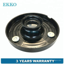 High Quality Auto Parts Shock Absorber mount fit for HONDA ODYSSEY 51675-SJK-003