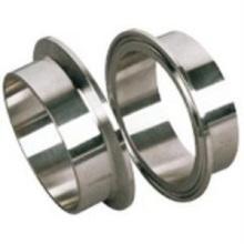 Coulée de cire perdue coulée de métal d'acier inoxydable (usinage)