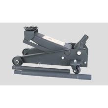 Hydraulic Floor Jack (T31101)