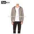 men hoodies fashion sweatshirt hoodies custom for boys