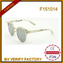 F151014 Солнцезащитные очки камуфляж