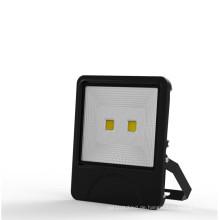 100W Private Form LED Flutlicht