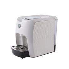 Machine à café capsule manuel CN-H0204