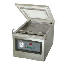 Вакуумная упаковочная машина для мелкого магазина DZ300A 55