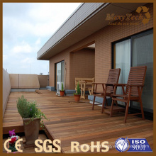 Inexpense Terrace Balcony Covering Decking Best Composite Board