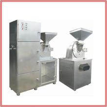 Molinillo de azúcar de acero inoxidable para el azúcar de formación de hielo y el azúcar Caster