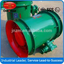 SWF - Sidewall Extractor Fan - Extractor fans