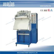 Hualian 2015 Multi-Function Packing Machine (DZQ-600K)