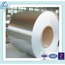 5754 H111 Aluminium Coil for Sound-Proof Barrier Australia