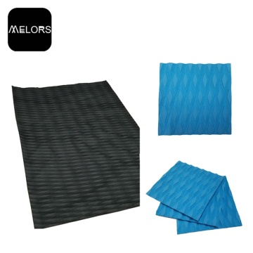 Tapis de traction en mousse EVA de haute qualité Melors