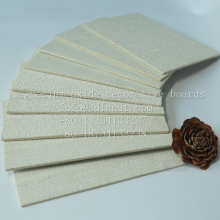 white fire rated mgo decorative panels for hotel