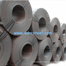 Mechinical Property 0.6mm*1219mm*2440mm Cold Rlled Coil