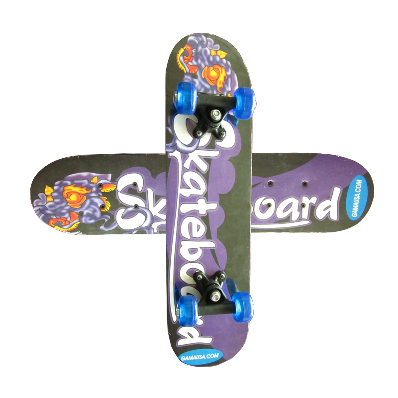 Buy Cheap Discount Skateboards Designs