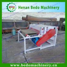 2014 o novo desenvolvido Excelente triturador de paletes de madeira com preço de fábrica 008613253417552