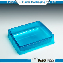 Customizing Cosmetic Plastic Packing