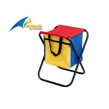 Durable Fishing Stool