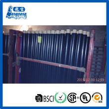 Electonics: PVC Insulation Tape Of Log Roll