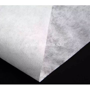 BFE 95 pp Melt -Blown Μη υφασμένο εξωθητικό μηχάνημα Melt Blown Filter pp Non Woven Melt-Blown