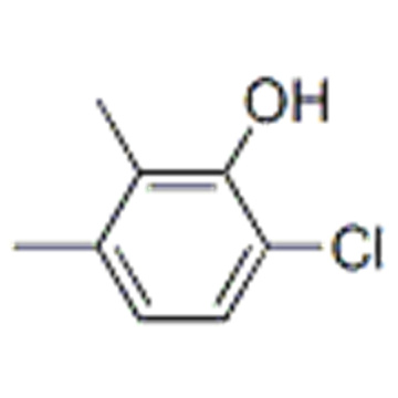 cloroxilenol CAS 1321-23-9