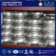 304 stainless steel pipe elbow prices