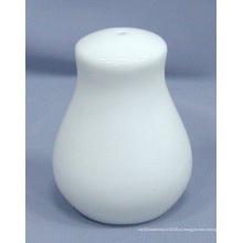 Фарфор соли и перца шейкер (CY-P10134)