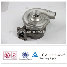 turbocharger 2674a080