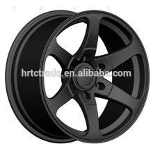 4x4 SUV ALLOY WHEEL