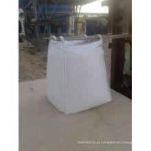 1000kg Saco FIBC Jumbo para Betume