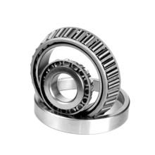 China factory wholesale truck repair bearing gearbox 33212 Taper Roller Bearing