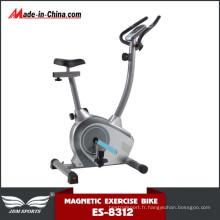 Nouveau produit de haute qualité vélo Stamina bon marché magnétique