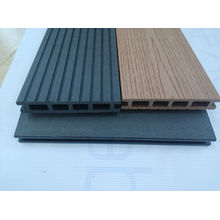 Ocox WPC Hollow Decking Flooring