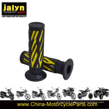 3428502c PVC Hand Grip for Motorcycles