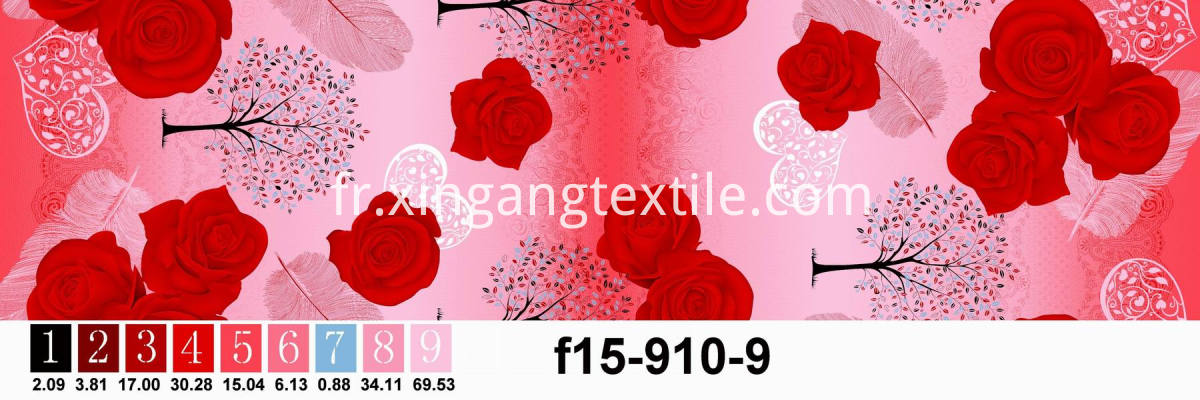 CHANGXING XINGANG TEXTILE CO LTD (8)