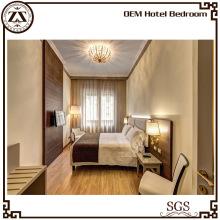 Made in Guangzhou Hotel Bedroom Furniture