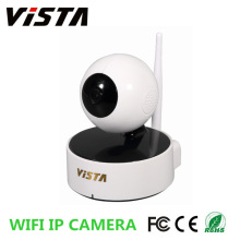 Wireless-360-Grad-Drehung Webcam 960P HD IP-Kamera