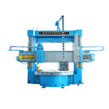 Reasonable price Boring Mills & VTLs For Sale