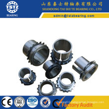 Chinese Manufacturer Bearing Accessory adapter sleeve H322